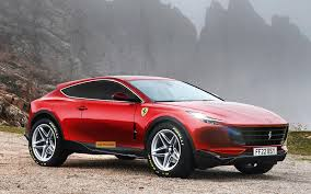 """Image result for new car"""""""